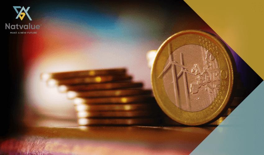 Fondos de inversión. Inversiones sostenibles y Taxonomía de la UE.